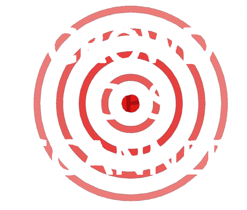Crowd GPS Scanner - App To Detect Spy GPS Tracking Devices Around You
